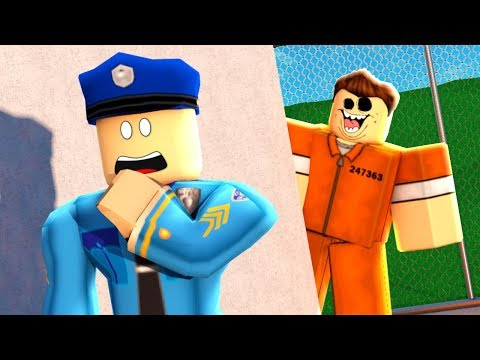 ROBLOX: The Movie - Full Length Film