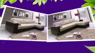 видео Диваны для дома
