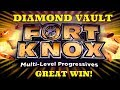 Walking thru South Point Casino - YouTube