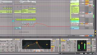 How to Sidechain in Ableton Live | Ableton Tutorial