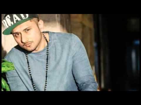 Mere Mehboob Qayamat Hogi   Yo Yo Honey Singh   Latest Songs 2015