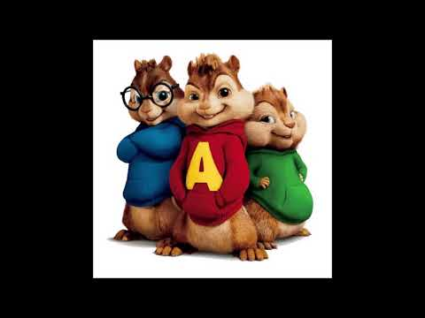 Clean Bandit - Solo feat. Demi Lovato (Chipmunk Version)