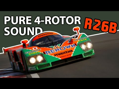 orgasmic-sound-of-4-rotor-mazda-787b
