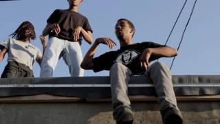 Lil Gene|Juboi|Pluggin|Shot By @arosarioproduction