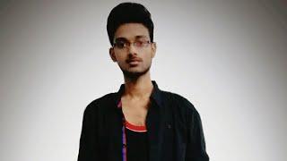 Tu mera hai sanam by Shubhasanketh sahu .Last song had some mistakes,so I sang again. Please listen.