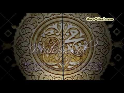 Inspiring Video for Muslim Youth [HD]