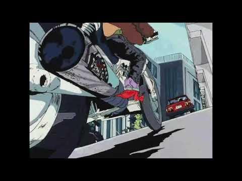 Ayo - Chris Brown & Tyga (slowed + Reverb & 432hz)