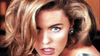 Eighth Wonder - Cross My Heart (Extended PWL Mix)