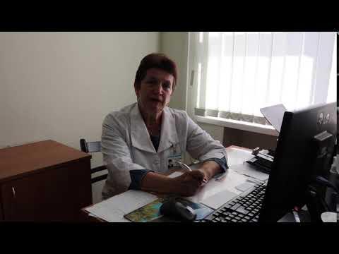 Данута Субаткевіч