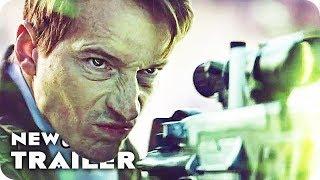 Blood Machines Trailer Teaser (2018) Sci-Fi Musical Short Movie