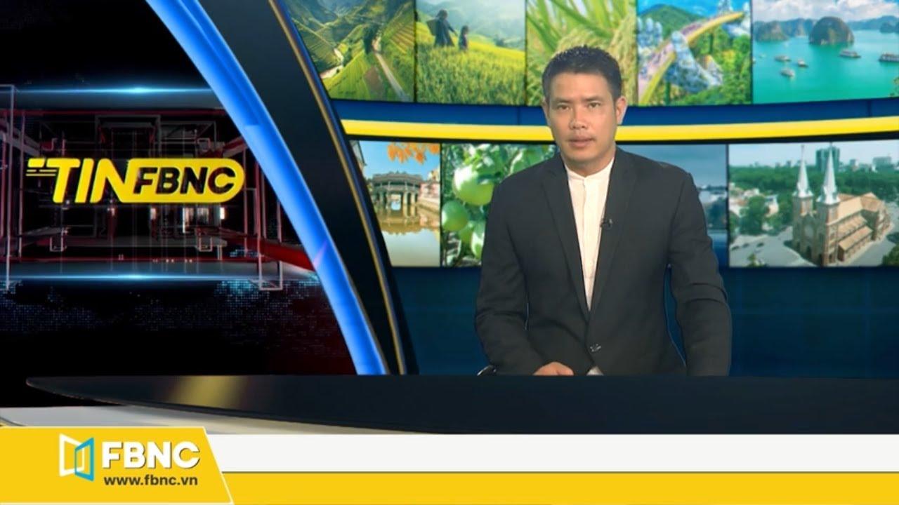 Tin tức Việt Nam mới nhất ngày 4/5/2020   Mỹ – Thị trường xuất khẩu số 1 của Việt Nam