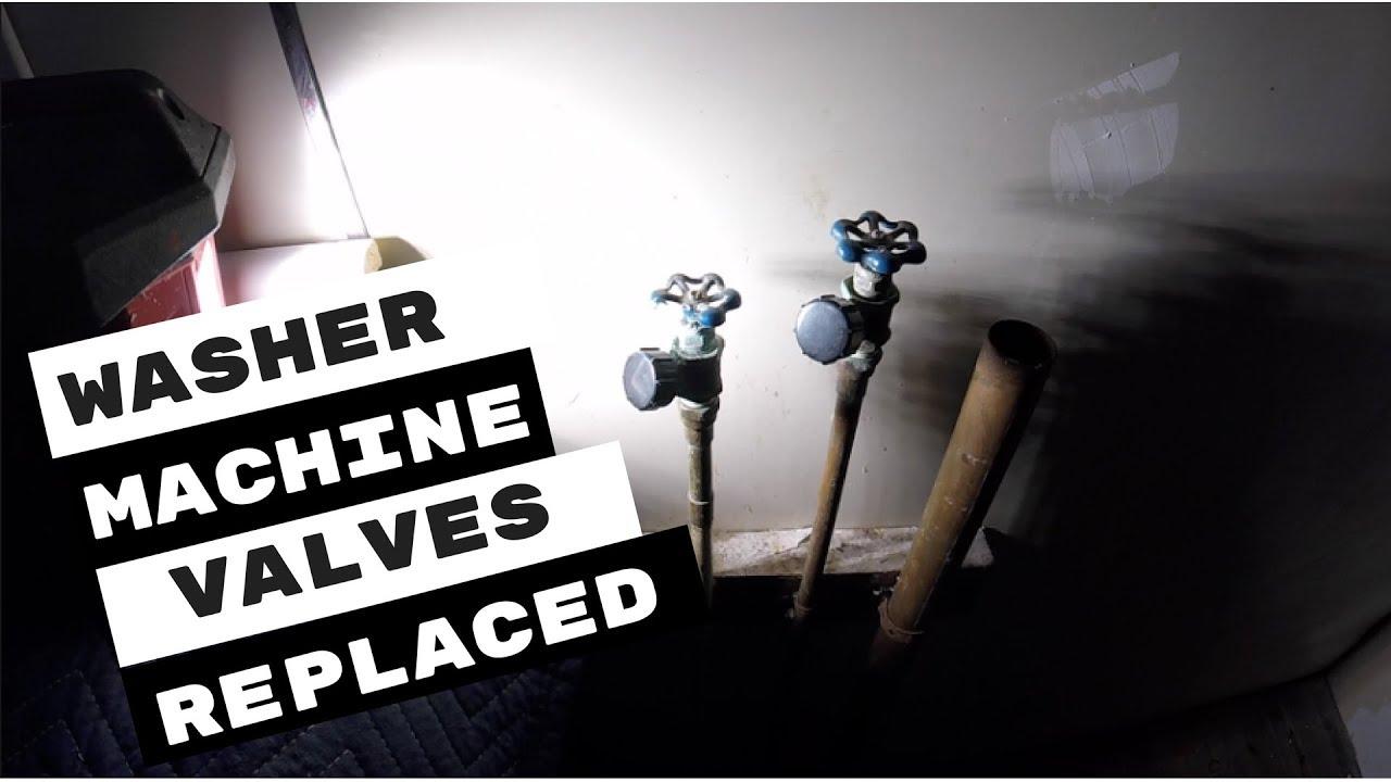 Ice Plumber Cb2 Changes Boiler Drains