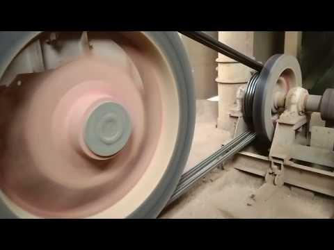World's largest free energy machine. دنیا کی سب سے بڑی فری انرجی مشین۔ تلخ حقیقت۔