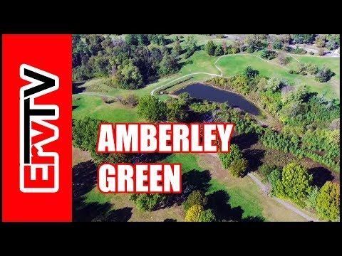 ABANDONED Country Club  - 2018 Remix | Explore Cincinnati History