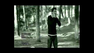 Erdal Bağcı - Aşka Aşığım - Duygusal  Slow Damar Aşk Şarkıları