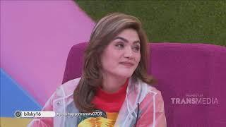 Download Video P3H - Billy Syahputra Malu - Malu Saat Hilda Jadi Bintang Tamu (7/5/19) Part 1 MP3 3GP MP4