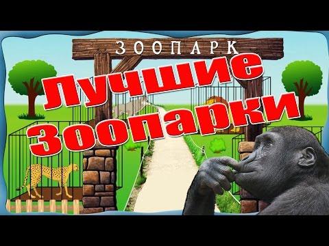 Лучшие фотографии Крыма – фото курортов, интересных мест