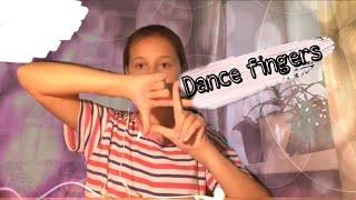 Как танцевать новый танец рук как в musical.ly!!