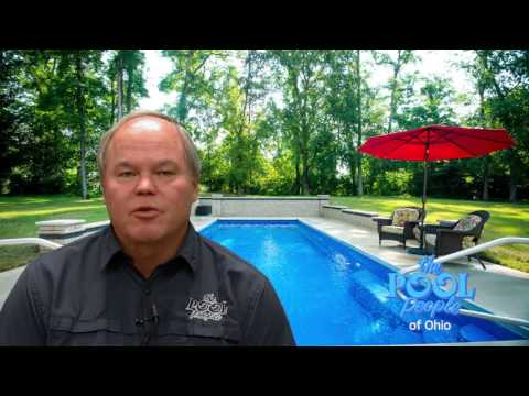 How To Choose the right swimming Pool Contractor