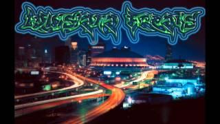 DJ Loopy - There Is A Star (Original Mix)