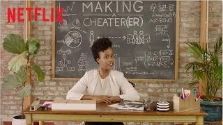 Making a Cheater[er] | Netflix