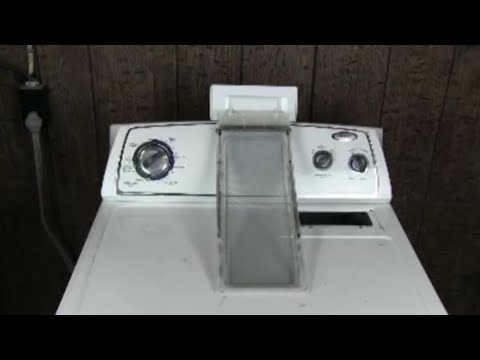 Why should you clean the dryer lint filter after every load?