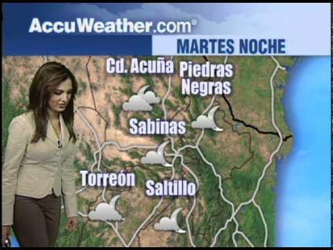 AccuWeather.com October 2010 Bloopers