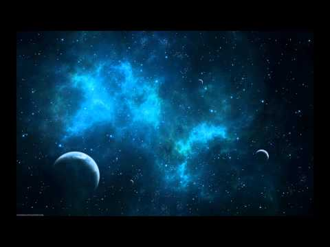 Gindro Gabriele - Space soundtrack
