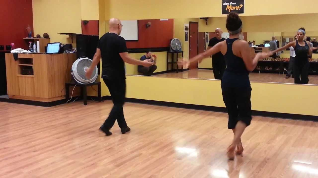 Belltown Dance Studio | Corporate Events, Wedding