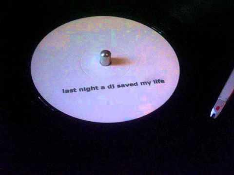 Marco Zaffarano - Clown Confusion (Midget Mix) (Soundcity Stuttgart)