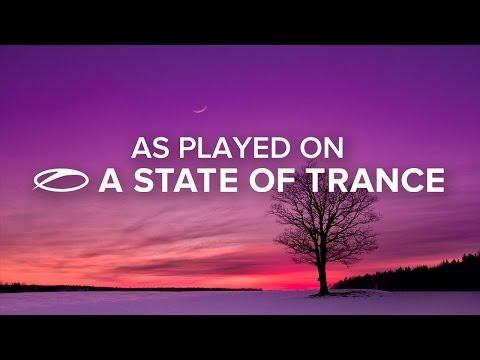 Shane - C'est Musique (Armin Van Buuren Remix)