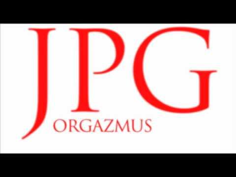 JPG - Orgazmus