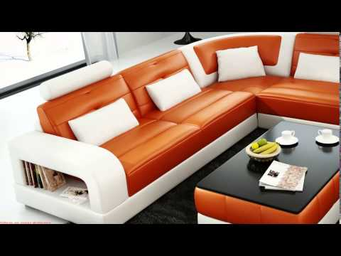 Модульная мягкая мебель   Мебель модульная мягкая