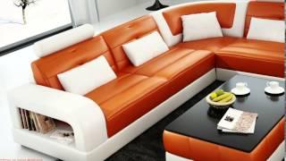 Модульная мягкая мебель | Мебель модульная мягкая(, 2015-10-10T13:10:37.000Z)