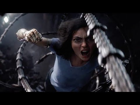 NEW Action Movies 2019 Full Movie English   Hollywood  Best Action MoviesTop Action Movies English