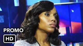 "Scandal 5x15 Promo ""Pencils Down"" (HD)"