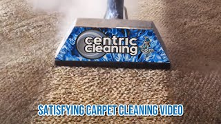 The Best Carpet Cleaning Service In Lexington KY - Centric Cleaning