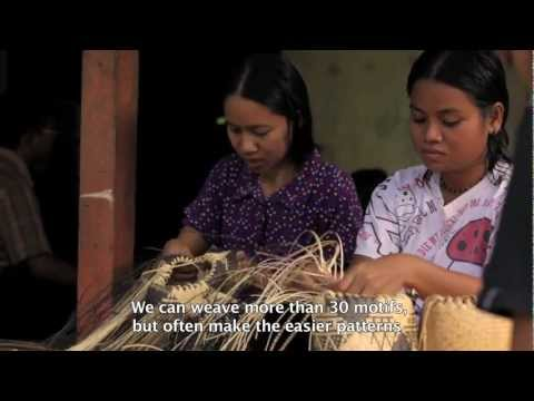 Non-Timber Forest Product (NTFP) Indonesia Hidden Economy
