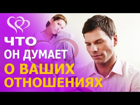 по телефону или онлайн - bukva-zakona