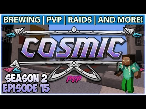 Faction pvp fight cosmic pvp forgotten planet click for details