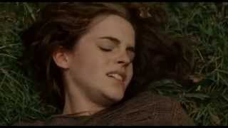 Repeat youtube video Emma Watson hot scene