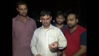 Karnal Taraori  Ghar Se  Nikle 30 35  Snakes  Faili Dehshat