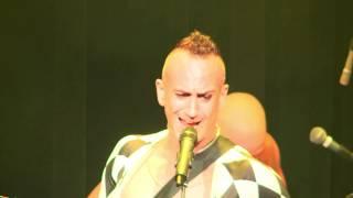 Rockville - Queen Tribute