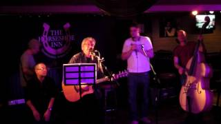 The Marshall Tucker Band Can