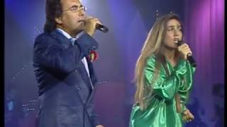 Top 5 Al Bano y Romina Power