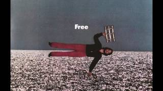 Do álbum: Free (1972)