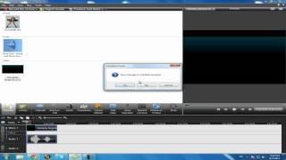 Как се прави - Епизод 3 ( Camtasia Studio 7 )