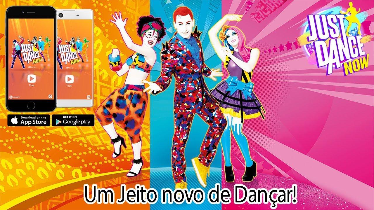 just dance now apple tv hack