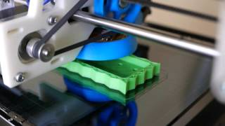 Принимаем заказы на 3d печать. Продажа комплектующих и расходных материалов. Курсы 3d печати(, 2016-04-05T12:34:52.000Z)