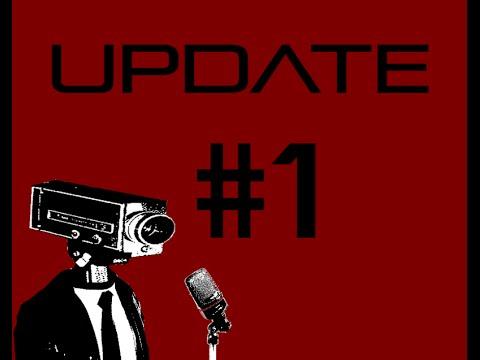 ReelFix Update: July 31, 2014